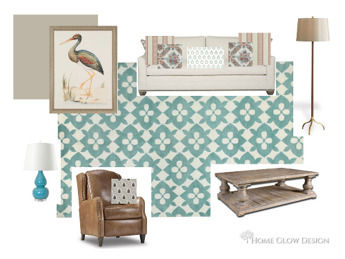 christy-family-room-mood-board