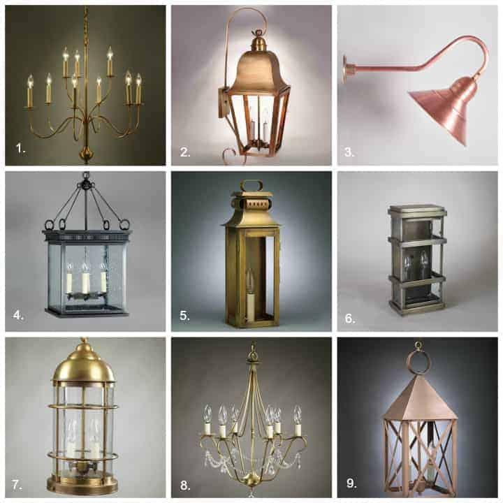 northeast-lantern-collage