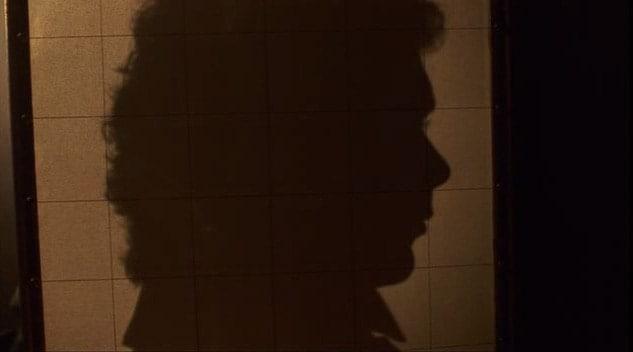 stovel-silhouette