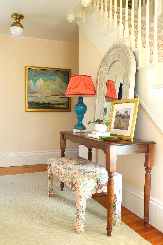 customizing big box: ballard designs and com upholstery » home glow