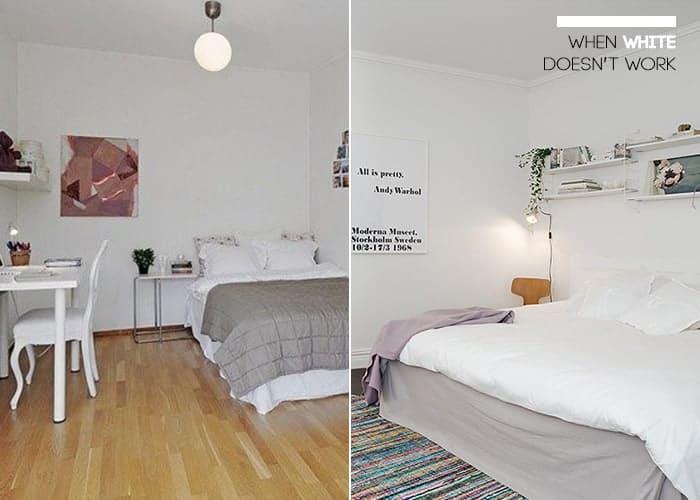 Gray Paint Bedroom Ideas 3 New Inspiration