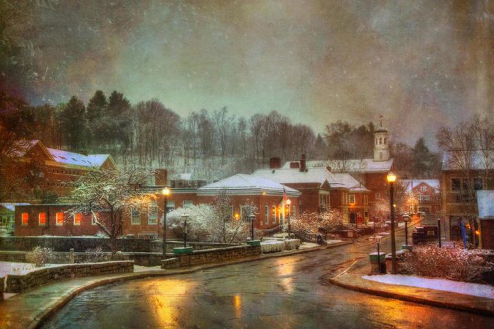 spring-snow-in-peterborough-nh-joann-vitali
