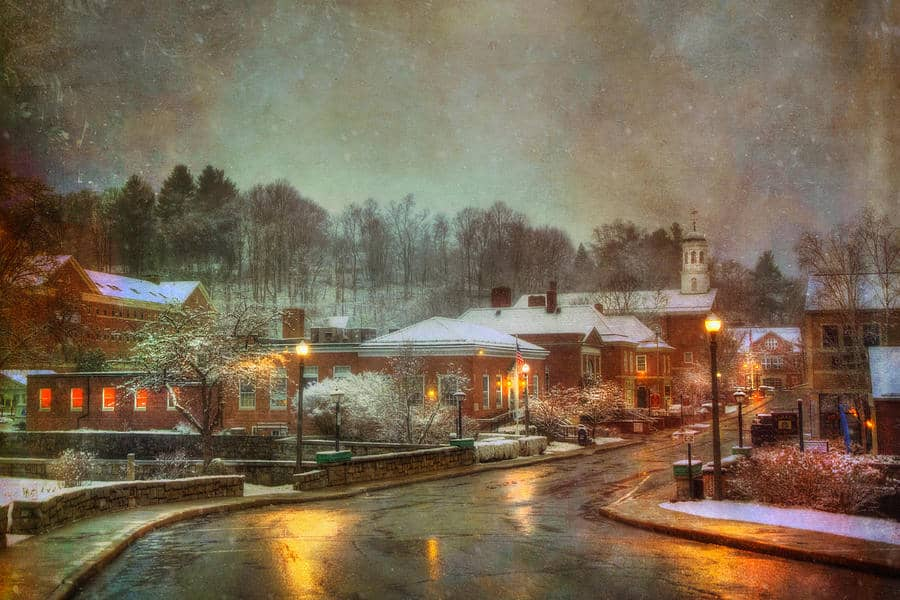 spring-snow-in-peterborough-nh-joann-vitali