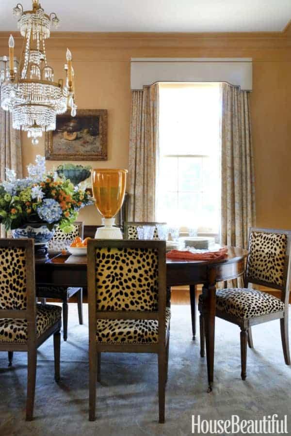 melissa-rufty-dining-room