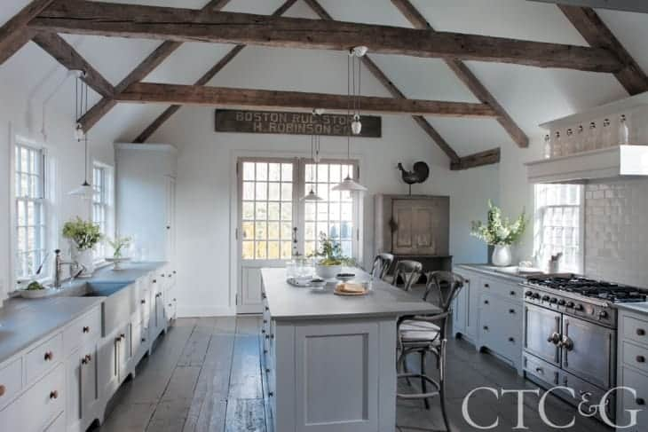 29189-Killingworth-Home-Tour-Designer-Fishelson-Kitchen-34a220b5