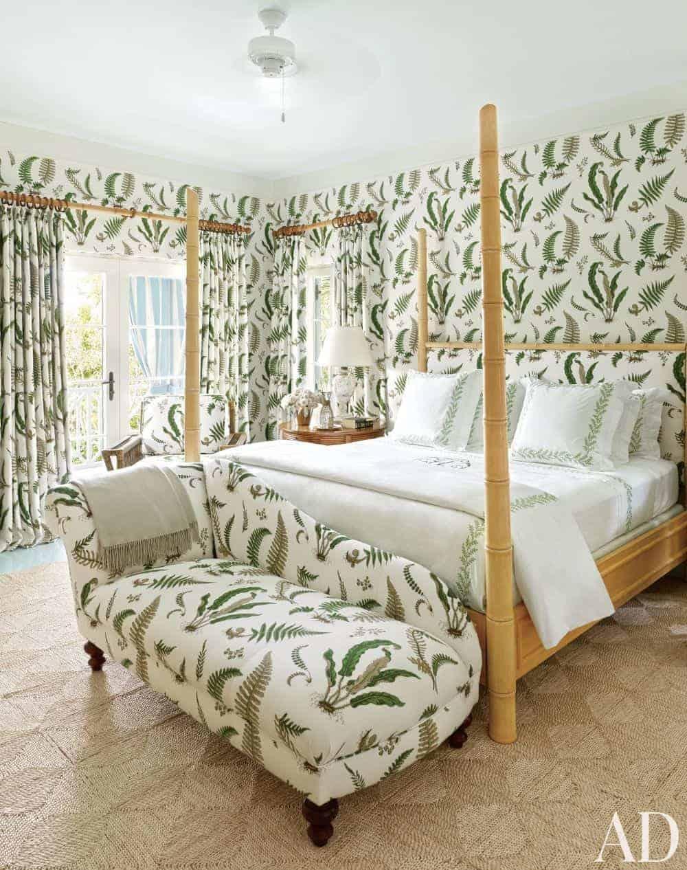 beach-bedroom-miles-redd-lyford-cay-bahamas-201308-3_1000-watermarked