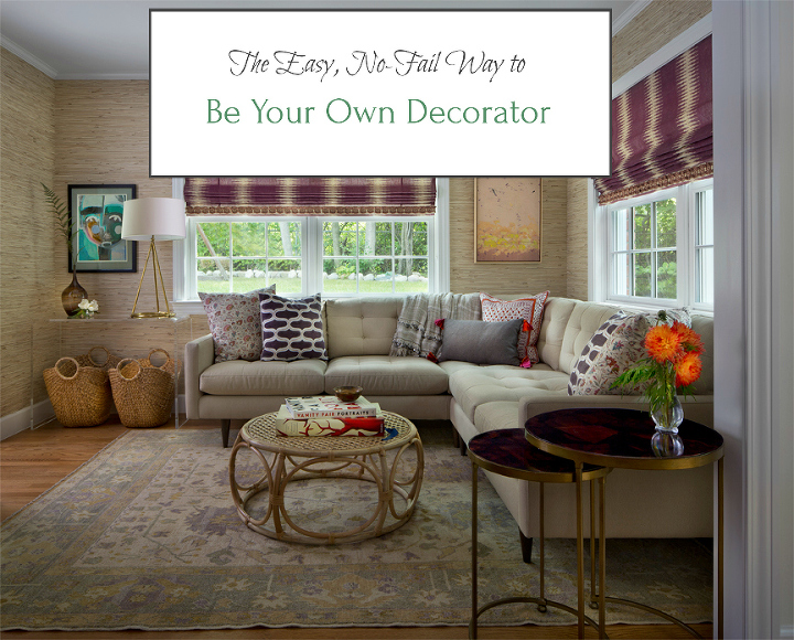 DIY Decorator1