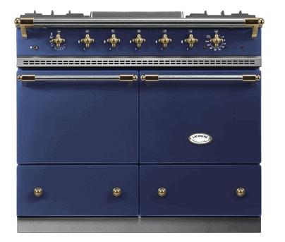 lacanche vintage stove dilemma