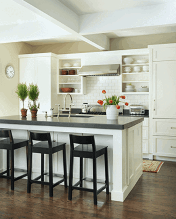 """5 Timeless Kitchen """"Trends"""" For All Budgets » Home Glow Design"""