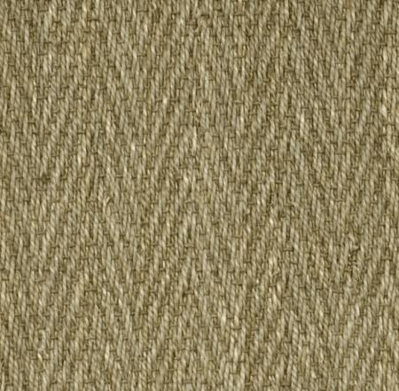 herringbone seagrass carpet