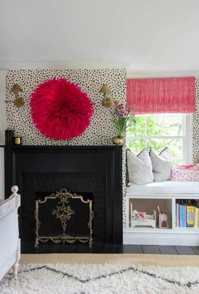 5 Lessons Learned Beautiful Interiors of Brittany Bromley