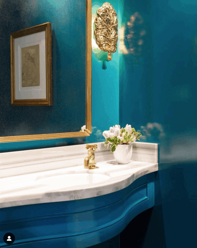 perfect neotrad plumbing fixtures floating marble vanity