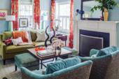 A Custom USA-Made Sofa in 5 Days? Yes Way!