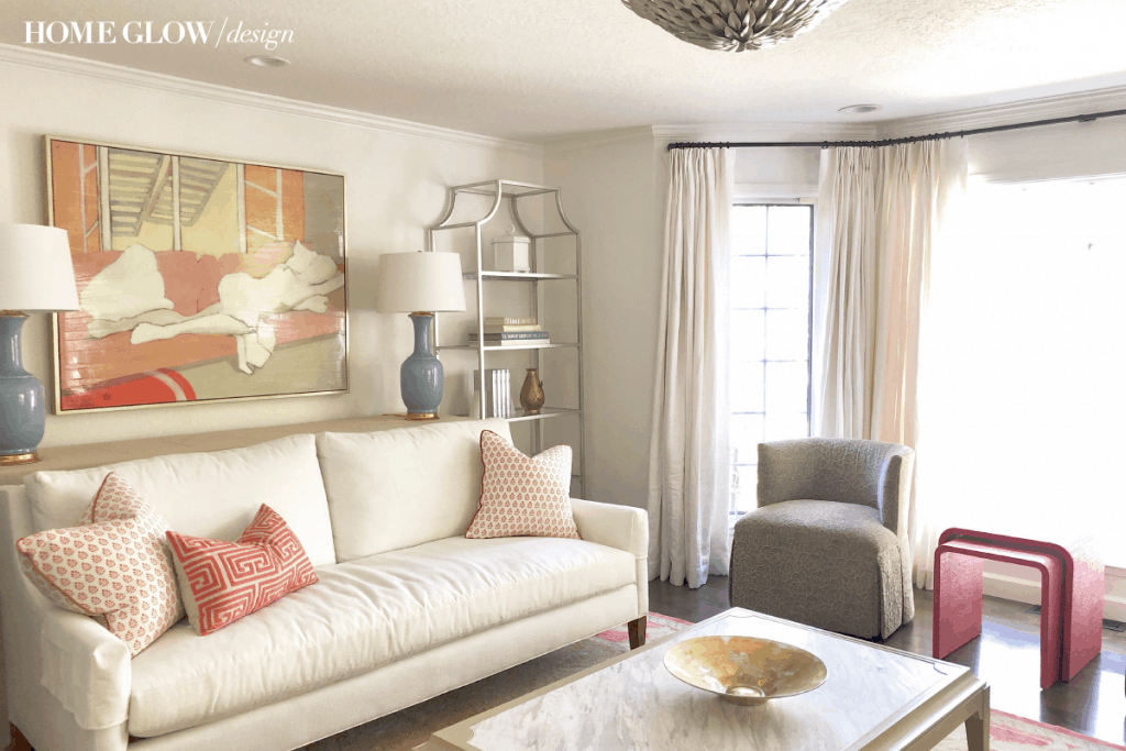 3 Steps How to Use Vintage Decor in Your Forever Home