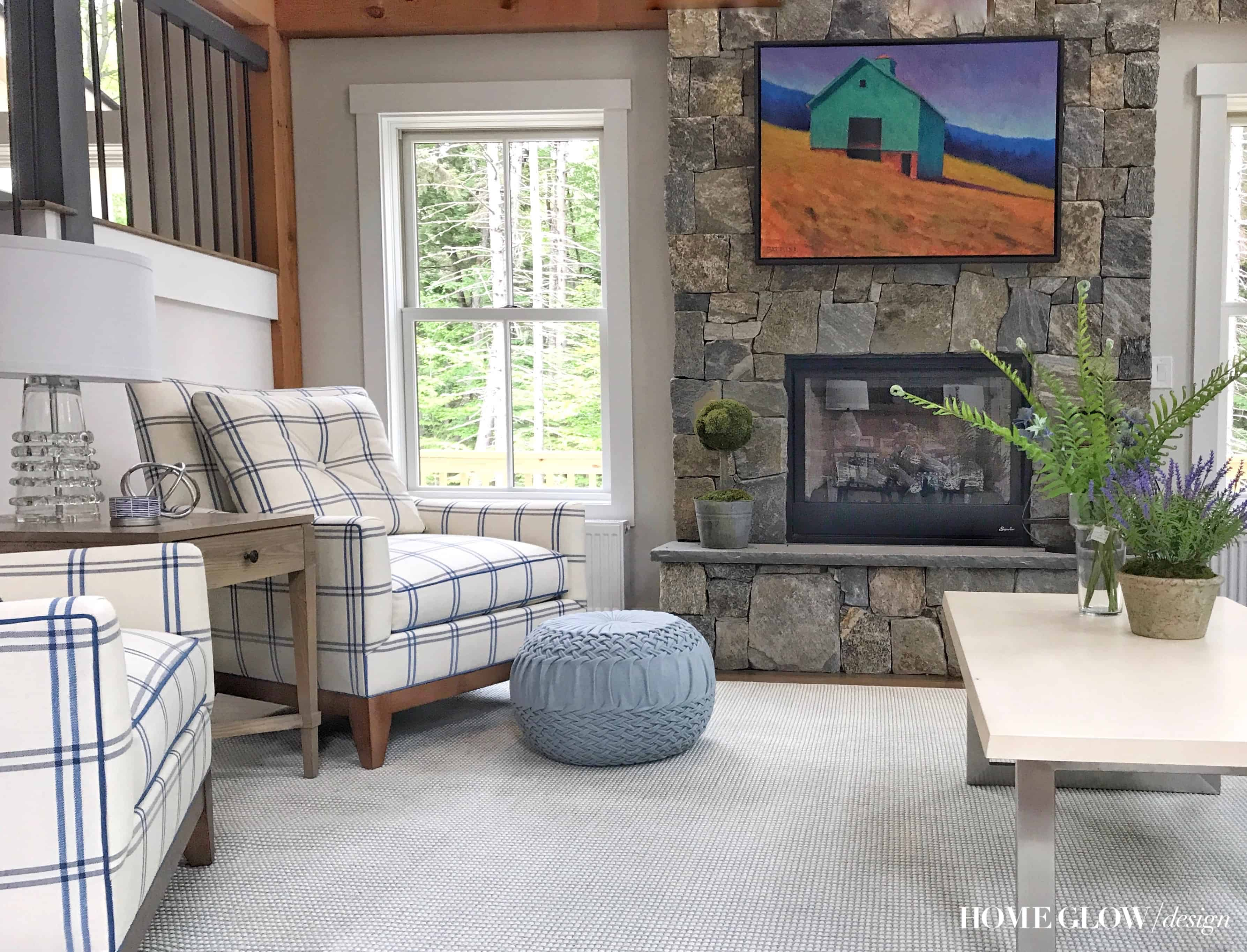 Realistic Decorating Budgets for Your Forever Home