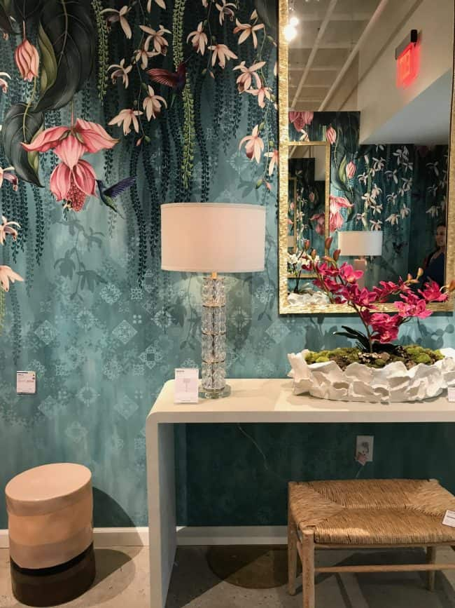 7 Plush Trends from High Point for All Styles, People, and Pets, wallpaper