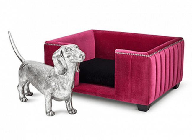 7 Plush Trends from High Point for All Styles, People, and Pets