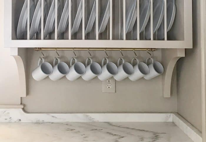 An Awesome Source for Custom Pot Racks