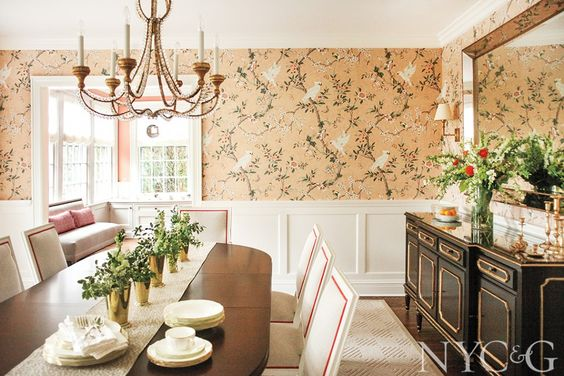 Designer Story: The Storied Interiors of Lindsay MacRae, how do you want your home to feel