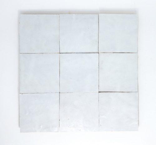 discount zellige tile