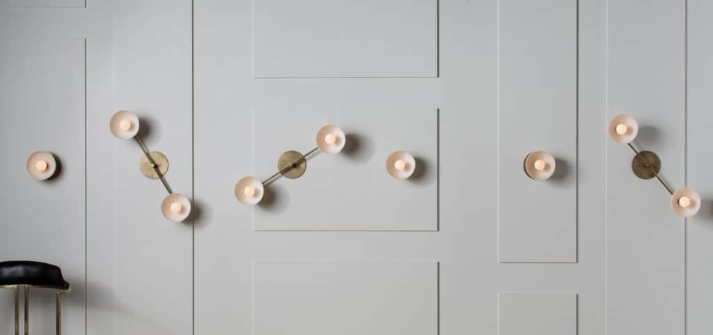 A Cool Trick That'll Make You Like Exposed Bulb Light Fixtures