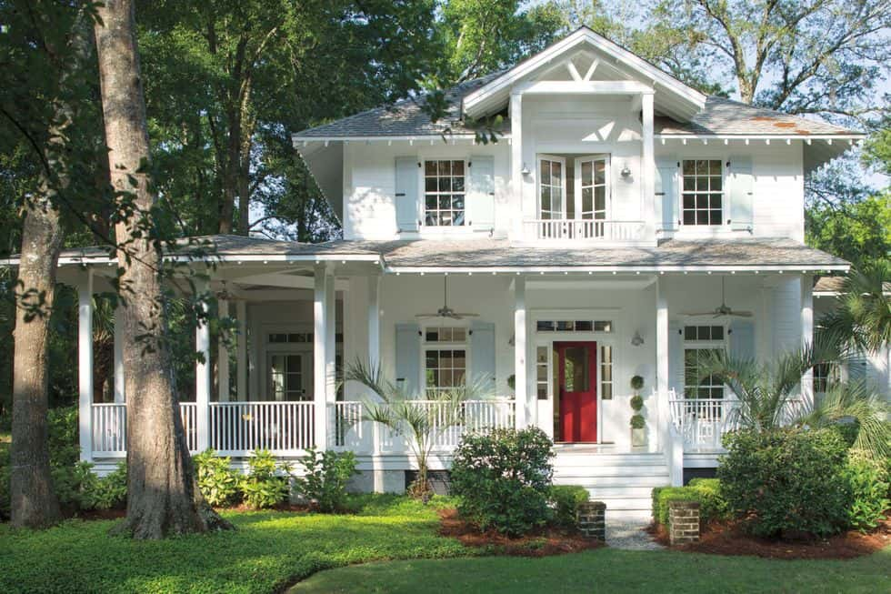 """""""Regret-Proof"""" Your Exterior Color Combo with This Inexpensive Visualization Option"""