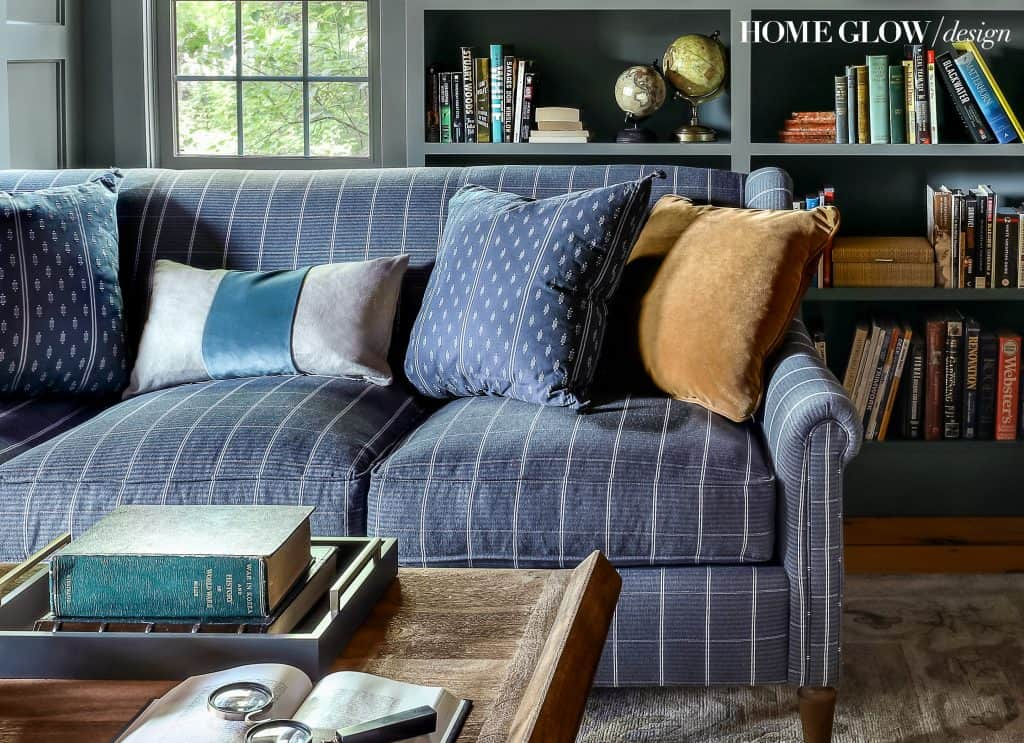 Where to Splurge & Where to Save to Maximize Your Decorating Budget