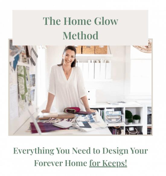 The Home Glow Method